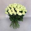 Букет из 51 розы - Мондиаль фото