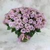 Букет из 101 розы - Оушенг Сон фото
